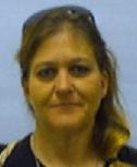 Melanie Creson